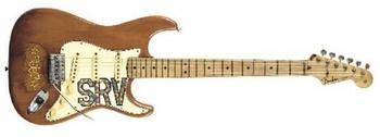 城島ギター.jpeg
