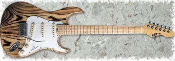 城島ギター1.jpg